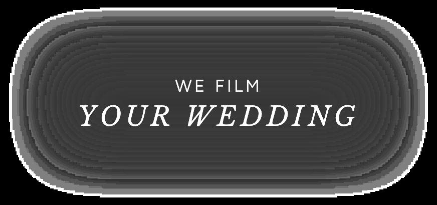 Vídeos de boda con Rice and Roses. Filmamos vuestra boda.
